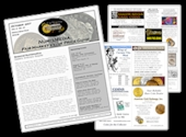 Advertise with NumisMedia