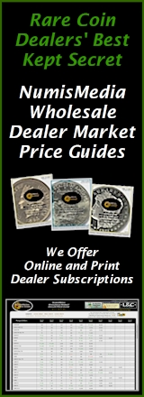 Best Kept Secret of Coin Dealers