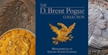 D. Brent Pogue Collection Part I-V