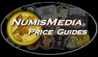 NumisMedia - Dealer Network, Price Guides, Online Auctions & Inventory and more