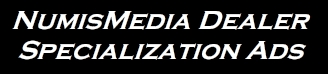 Dealer Specialization Ads