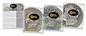 Recent and Back Issues of the NumisMedia FMV and Dealer Price Guides